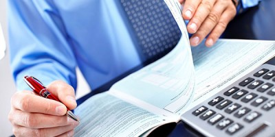 Няколко мита за счетоводителите