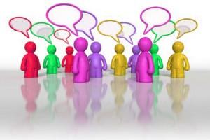Локалното търсене добива все по-голямо значение в маркетинговите стратегии на малкия и средния бизнес.