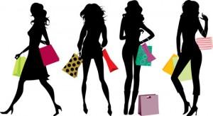 Чанти – вечната женска мания