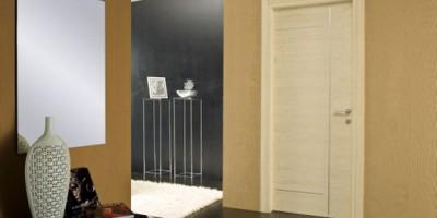 Мода при съвременните интериорни врати