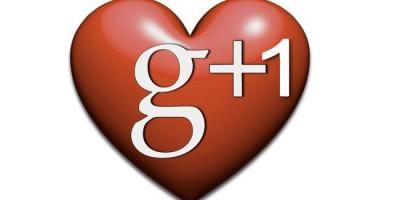 Начини за набавяне на последователи в Google+
