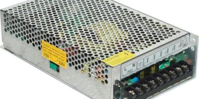 Основни положения в LED захранването