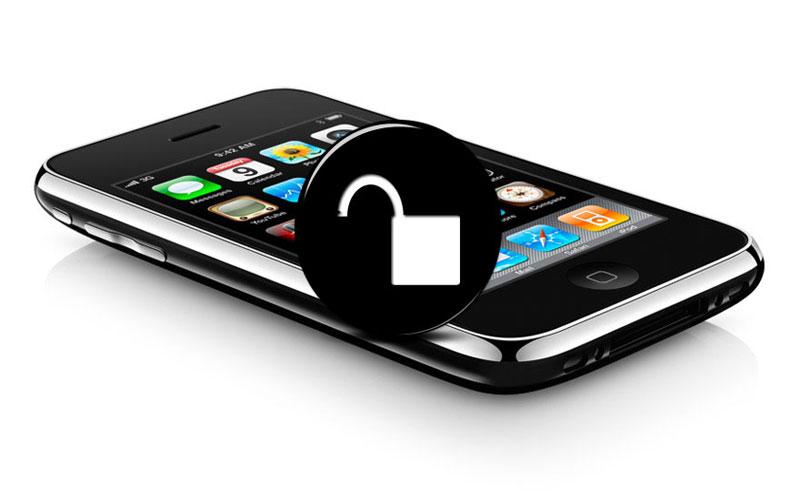 Отключване на смартфони – що за услуга е това?