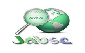 Полезните опции на търсачката Jabse