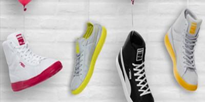 Качествени български обувки
