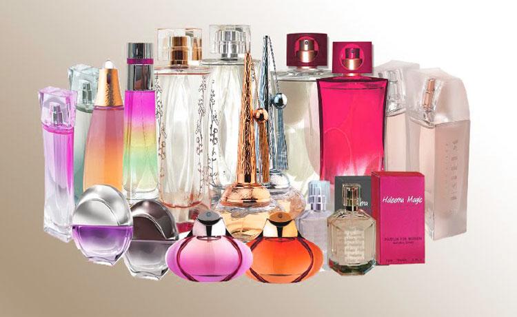 Как да отличим оригиналните парфюми от фалшивите?