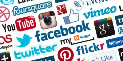 Социалните мрежи – източник на внимание