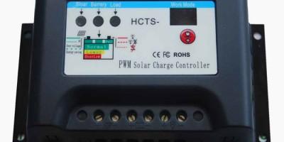 Съвети при покупка на соларни контролери