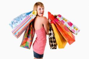 Как да превърнете своето хоби в бизнес
