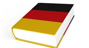 Сертификат по немски език