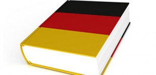 Подготовка за международни сертификати по немски