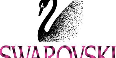 бижута Сваровски - История