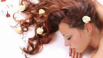 Съвети за красива коса