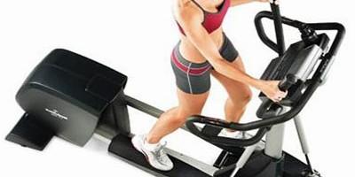 Избор на фитнес уред