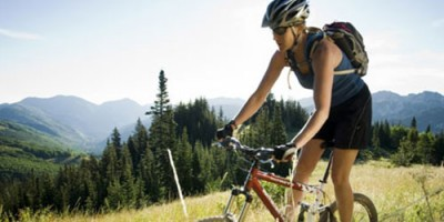 Цена на велосипед