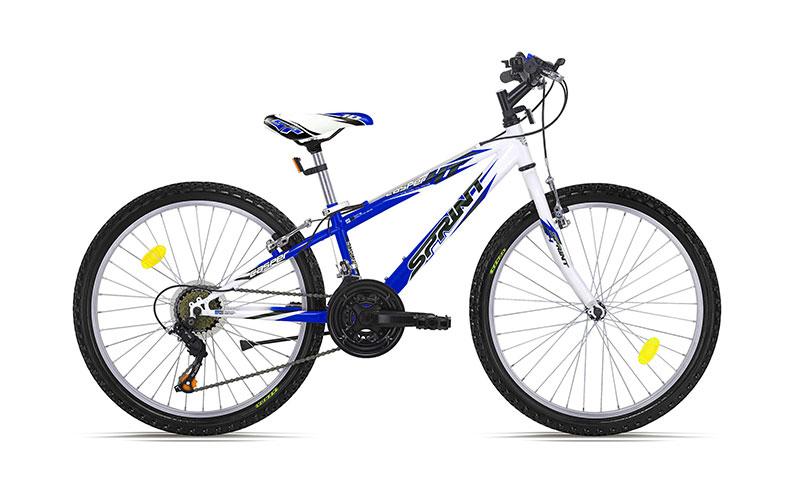 Велосипед за градски условия