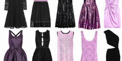 Модни съвети при широки рамене