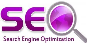 Методи за SEO оптимизация