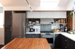 хладилници Либхер