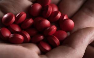 Хранителните добавки и анемията