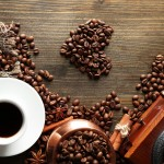 Полезни свойства на кафето