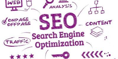 Оптимизация на сайт