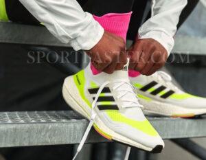 Мъжки оригинални маратонки
