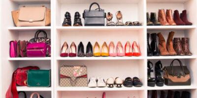 Избор на обувки според сезона