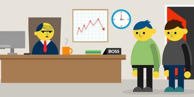 Счетоводни и ТРЗ услуги
