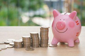 Финансови съвети