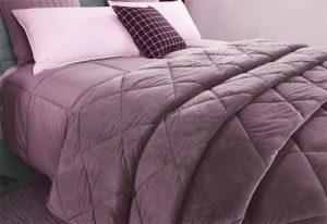 Спални завивки