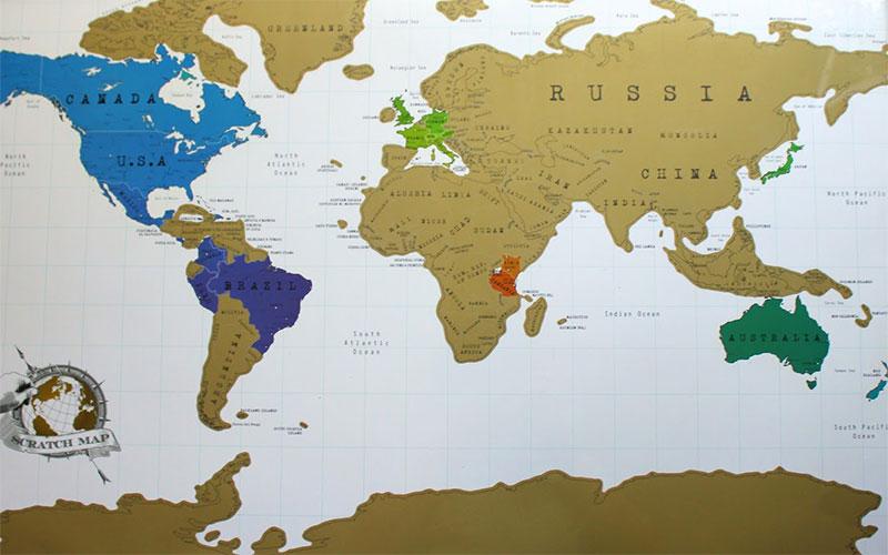 Bdete V Krak S Modata Ss Svetovna Skrech Karta Rozovadolina Net