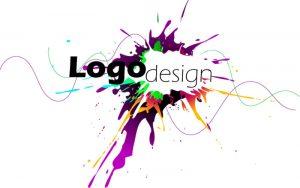 Изработка на анимирано лого