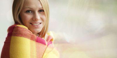 Избор на одеяло