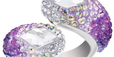Дамски пръстени