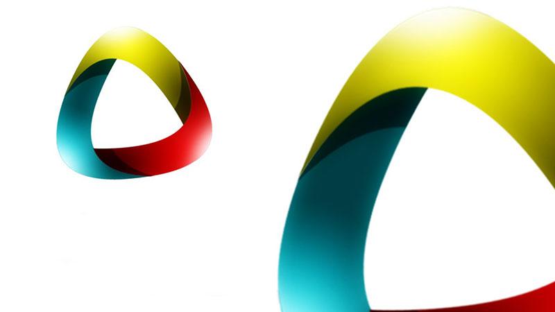 Изработка на лого