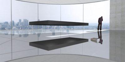 Дизайн на мебели